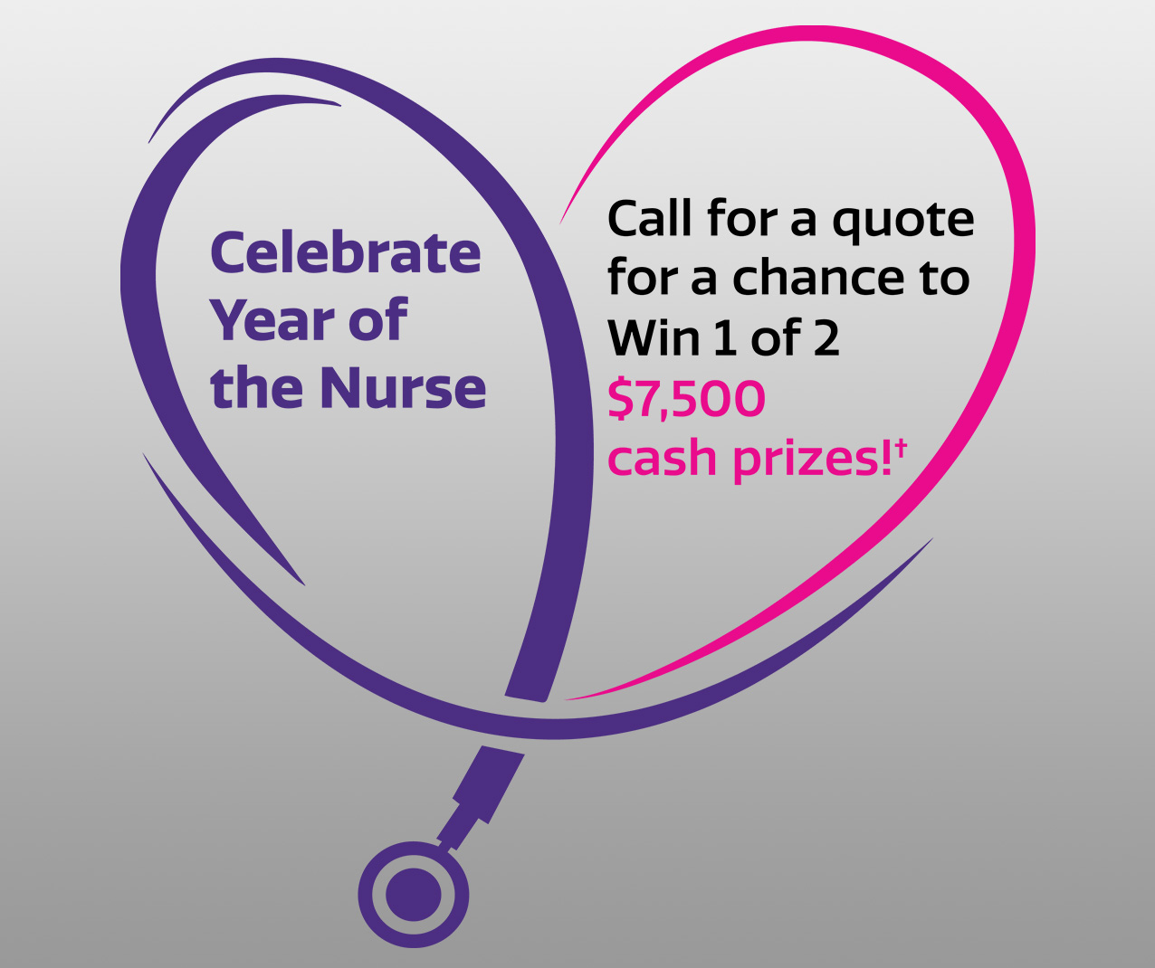 Celebrate the Year of the Nurse